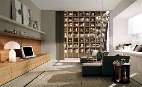 Flur Gestalten Grün by Farbgestaltung Wohnzimmer Beige
