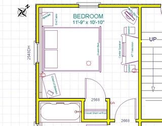 bedroom layouts bedroom furniture layout any ideas