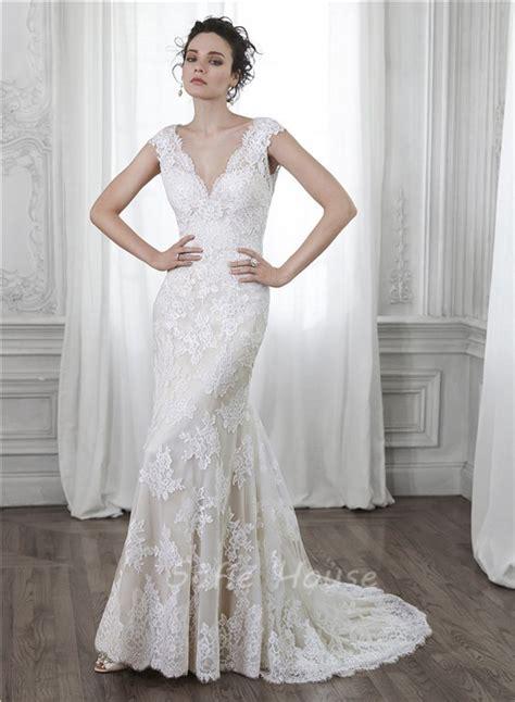 Mini Low Back Bow Lace Dress Pesta Putih Lengan Panjang Import Mu lace wedding dress with open back and bow mini bridal