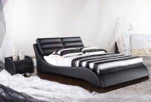 Ultra King Bed Ultra King Size Bed Designs Leather King Size Bed Black