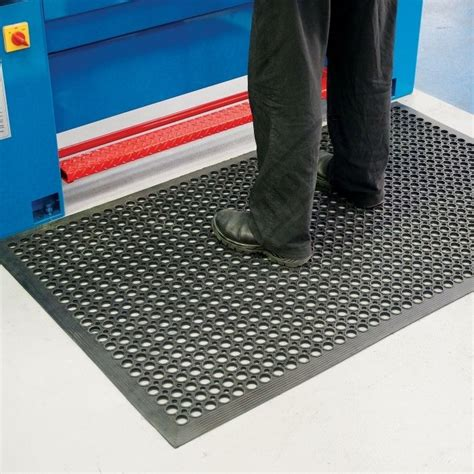 office floor mats perth happy landing mats 93 rubber flooring inc promo code awesome office