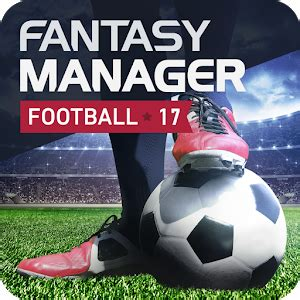 how many bench players in fantasy football fantasy manager football 2017 android apps on google play