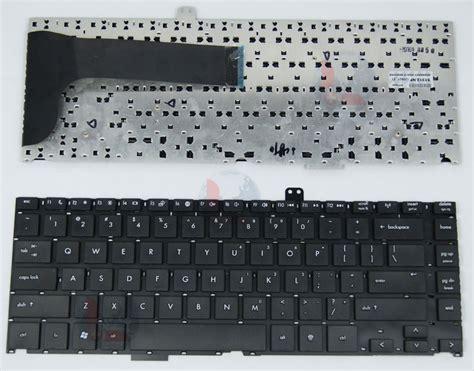 Keyboard Laptop Hp Probook 4420s allfixable lab