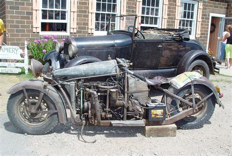 Motorrad Haus by What Car Engine Would You Like To See In A Bike