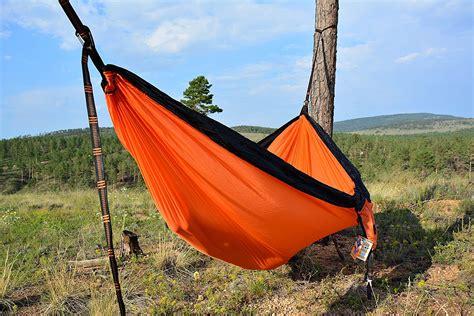 tree hammock best price tree hammock best price 28