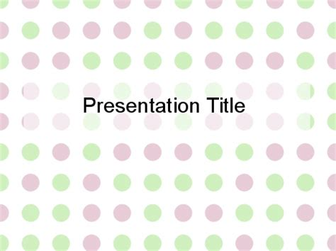 Baby Shower Powerpoint Templates The Highest Quality Powerpoint Templates And Keynote Baby Shower Powerpoint Templates