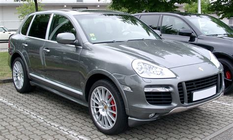 service manual how to learn about cars 2008 porsche cayenne instrument cluster car and driver