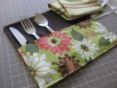 pattern for fabric napkin holder fashion sewing patterns inspiration community and