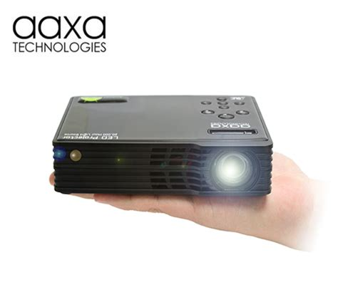 projector for android aaxa led android n64 gaming projector pocket projectors
