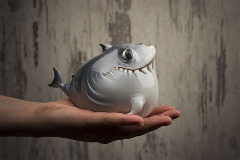 baby shark do baby shark katyushka art dolls