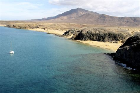 best of canary islands 10 best canary islands beaches with photos touropia