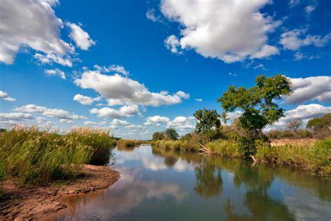 Landscape Park Definition File Kruger National Park Landscape 3 Jpg Wikimedia Commons