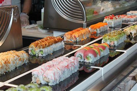 sushi bar boca raton fl restaurant boca raton fl