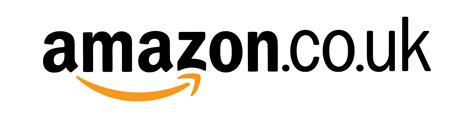 Amazon Gift Card Us To Uk - logos and trademarks amazon co uk corporate gift certificates brand use resource center