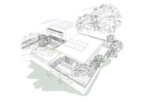 design competition honorarium fremantle firm wins hilton infill housing design