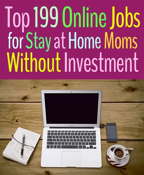 Online Work From Home Jobs In Hyderabad Without Investment - 1000 ideas about jobs at home on pinterest work from