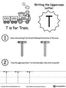 Alphabet letters tracing preschool worksheets preschool activities