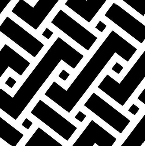 pattern geometric design simple geometric pattern www pixshark com images