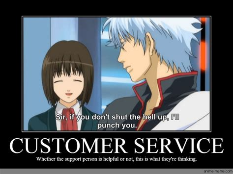 Anime Meme Pictures - anime cat meme memes