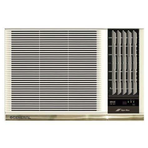 Ac Sharp Thailand general asga18aet 1 5 ton air conditioner price in