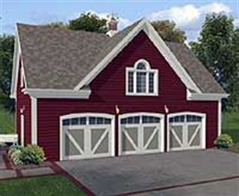 cape cod house plans with detached garage home deco plans cars house design and house plans on pinterest