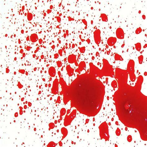 la sangue sangue