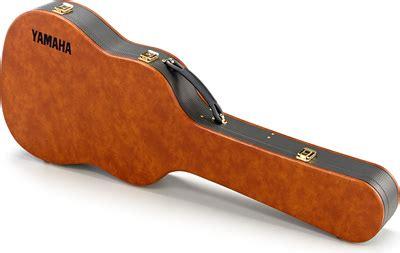 beberapa kelemahan gitar akustik elektrik yamaha apx 500ii