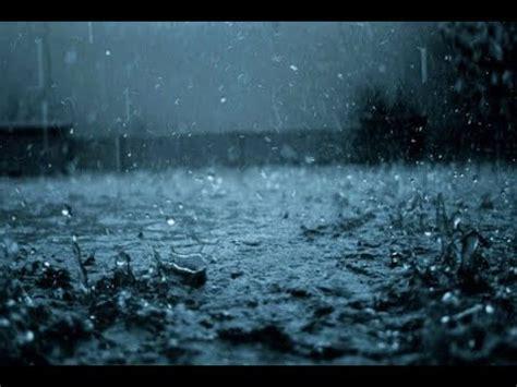 imagenes de otoño y lluvia que bonita lluvia 201 poca de lloviznas julio y agosto que