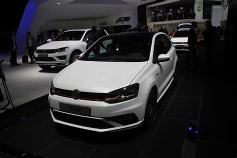 Salon De L Auto Golf 7 by Mondial De L Auto 2014 Stand Vw Page 2 Forumgolf7 Fr