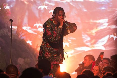 wallpaper hd xxl every travis scott guest verse unreleased song and