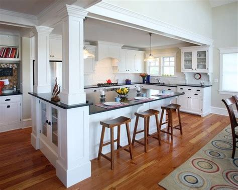 high design home remodeling best 25 raised ranch kitchen ideas on pinterest raised