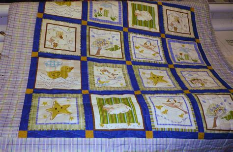 baby quilts the happy quilter s