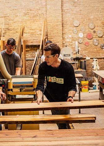 woodworking classes in chicago 25 unique woodworking classes ideas on useful