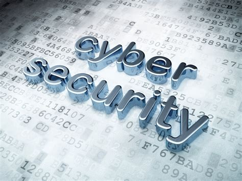 cyber security questions and answers with the