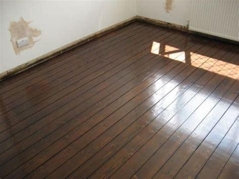 Floor Me, Leeds   106 reviews   Floor Restoration Company