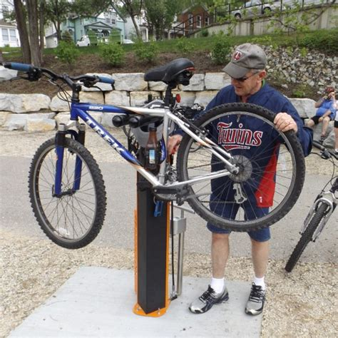 best riding tires for comfort learn how to care for your bike tires for a comfortable