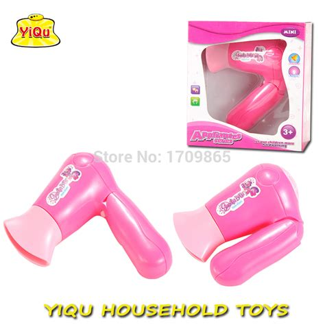 Hair Dryer Figures popular hair dryer buy cheap hair dryer lots from