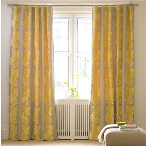 how to dress a window with voile and curtains 13 beautiful window dressing ideas