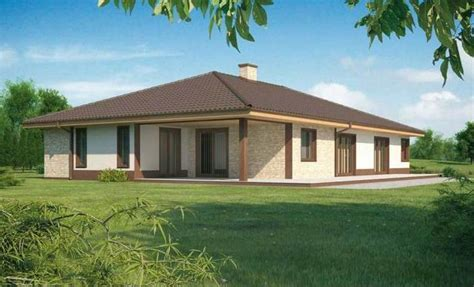 m 243 stoles 173 pisos en m 243 precios de casasprefabricadas casas prefabricadas
