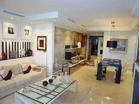 azull apartments and villas for sale in spain 2016 car