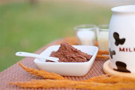 acido urico alimentazione corretta prevenire i calcoli renali con l acqua e gli alimenti giusti