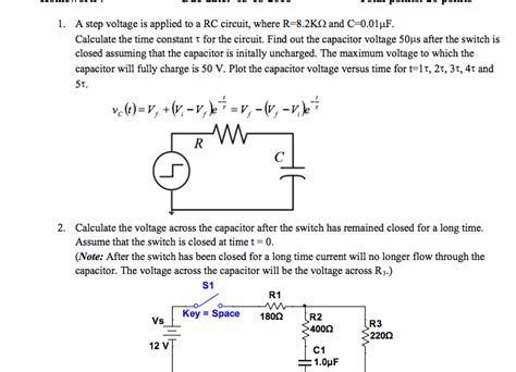 capacitor calculator charging capacitor calculator time constant 28 images capacitor discharge circuit calculator 28