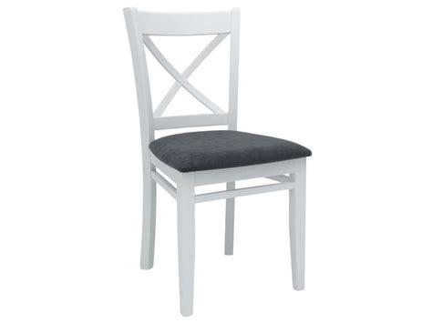 chaise elise 2 vente de 20 de remise conforama