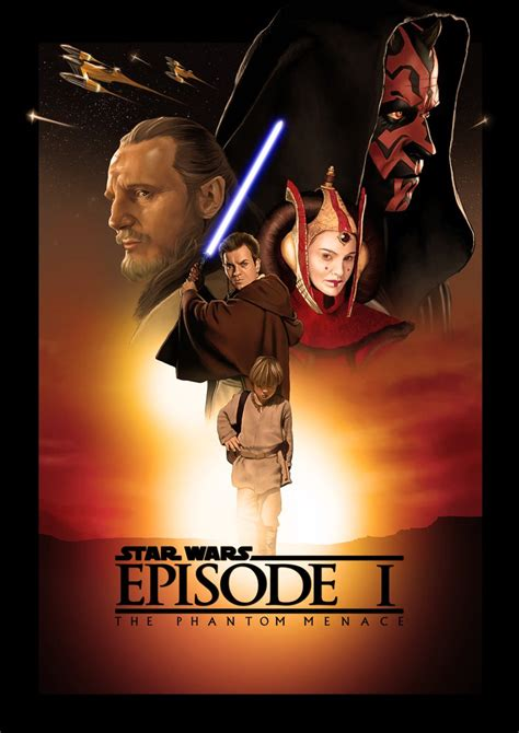 film ggs episode 244 full star wars episode i the gungan frontier free download
