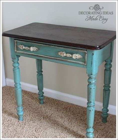 chalk paint furniture ideas chalk paint furniture ideas chalk paint furniture