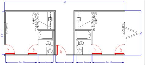 motel floor plans motel room designs images