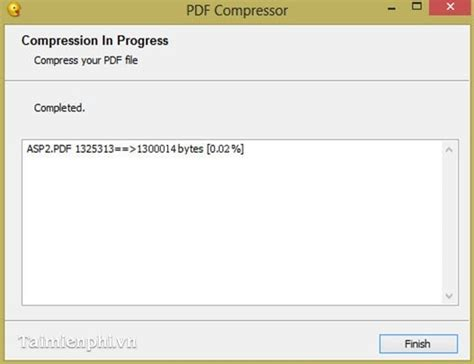 compress pdf quickly nice pdf compressor reduce the size of pdf files quickly