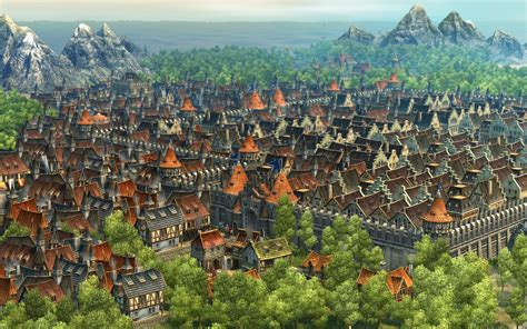 Top A 1404 anno 1404 konigs edition buy and on gamersgate