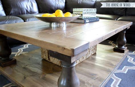 restoration hardware round coffee table square balustrade restoration hardware round coffee table