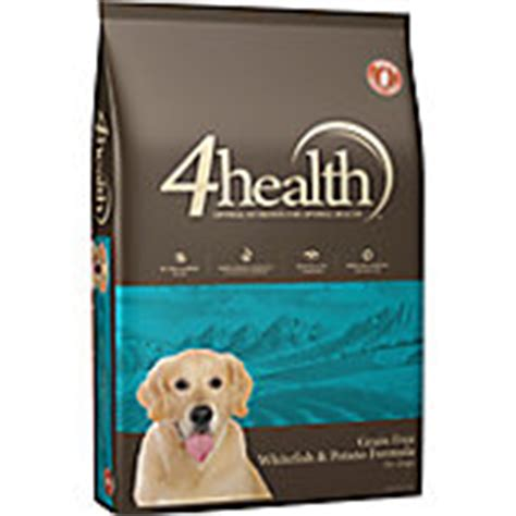 4health grain free puppy food 4health 226 162 premium pet food tractor supply co